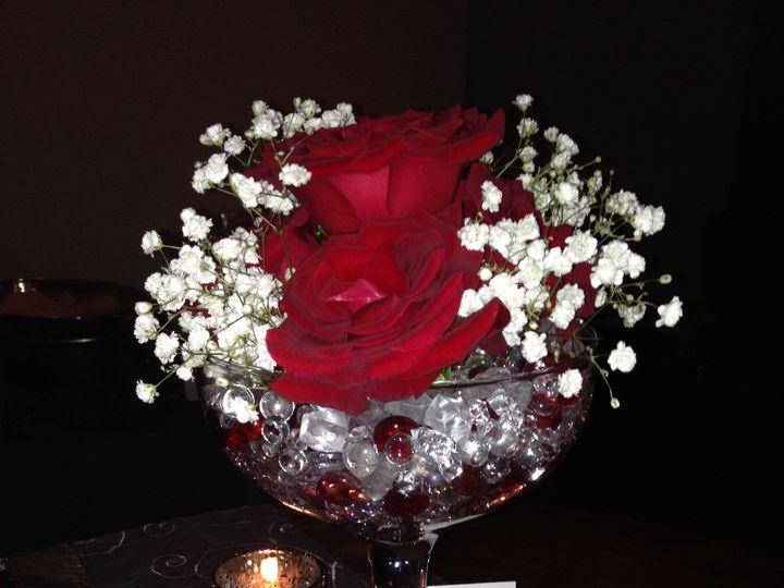 Tmx 1418881350038 090 Indianapolis wedding cake
