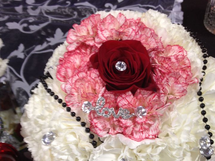 Tmx 1421691009971 061 Indianapolis wedding cake