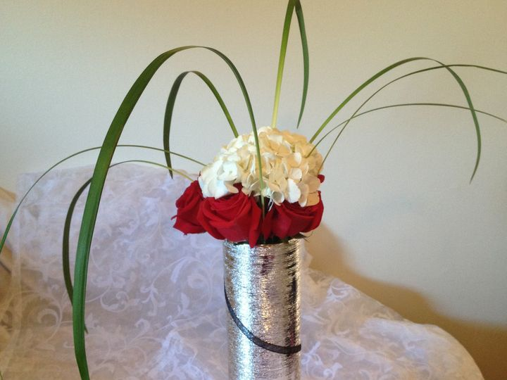 Tmx 1421691048909 070 Indianapolis wedding cake