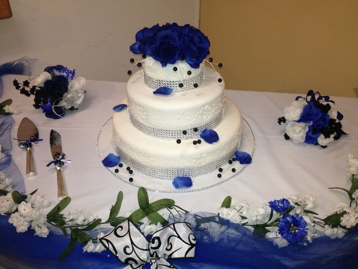 Tmx 1436571588385 035 Indianapolis wedding cake