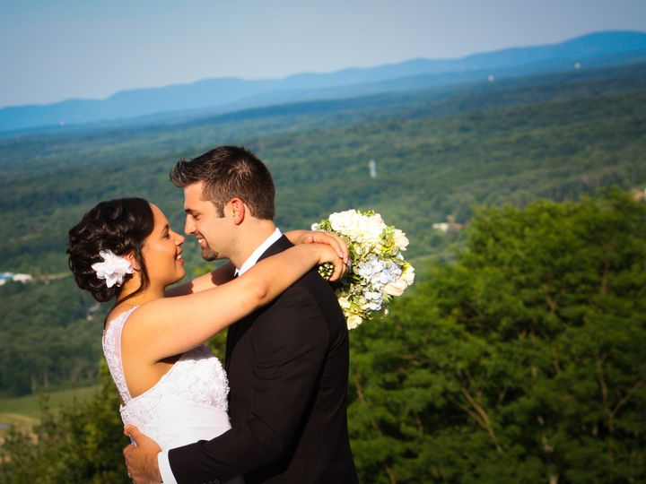 Tmx 1414815999054 F 32 Newburgh wedding videography
