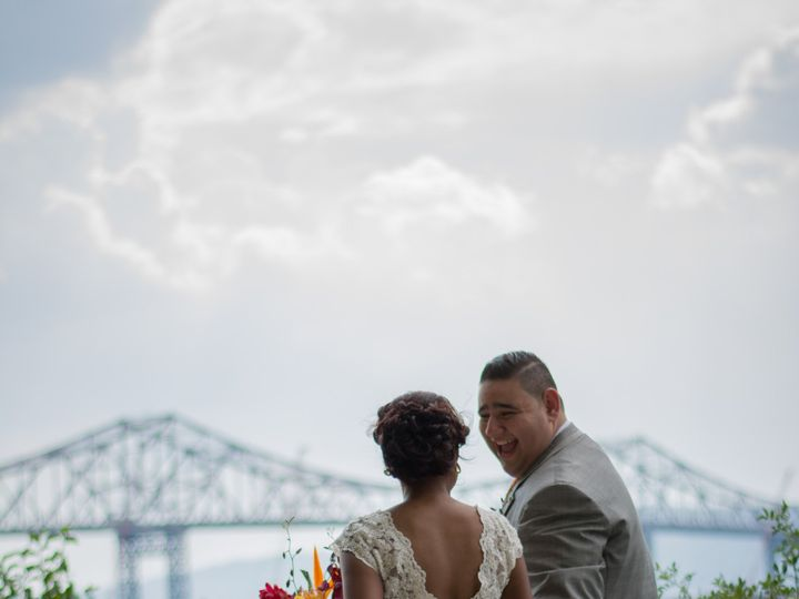 Tmx 1414816610729 20140906 155245 Newburgh wedding videography