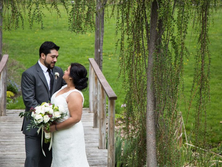Tmx 1468290050595 160515 142152 Newburgh wedding videography