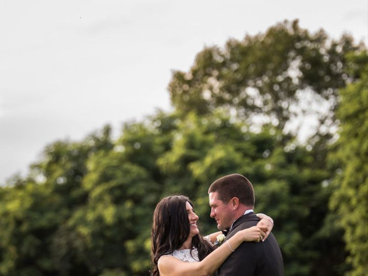 Tmx 1517276659 C686cdb813b39b02 1517276657 47cf633f61eb58ab 1517276656112 9 Weddings 36 Newburgh wedding videography