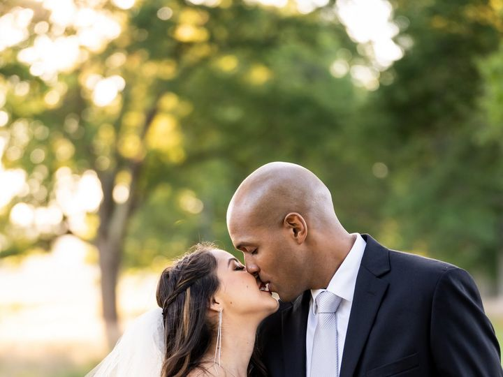 Tmx 200911 181434 51 499429 160139876898545 Newburgh, NY wedding videography