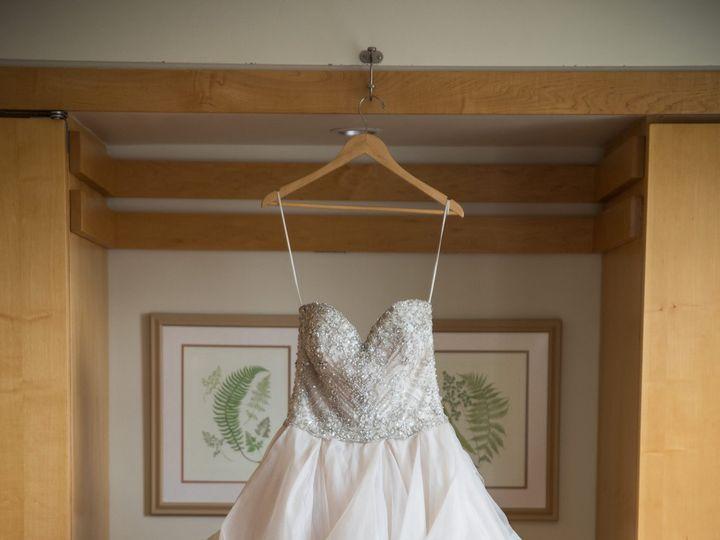 Tmx 20181222 131624 51 499429 160139891477903 Newburgh, NY wedding videography