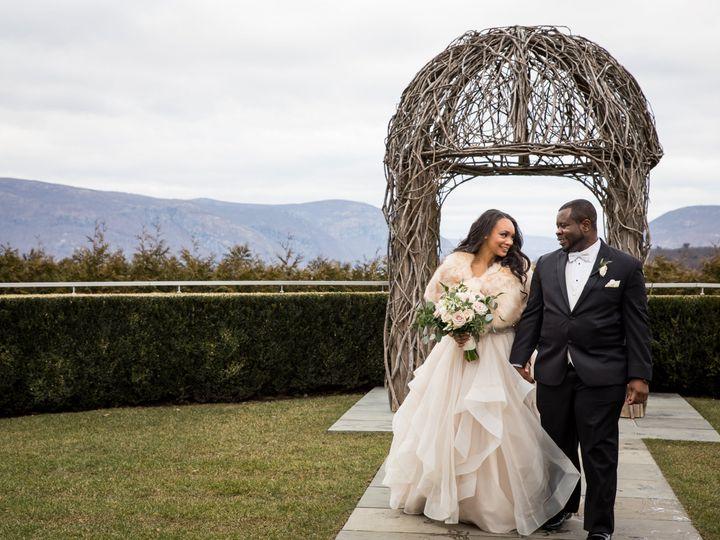 Tmx 20181222 150503 51 499429 160139892376311 Newburgh, NY wedding videography