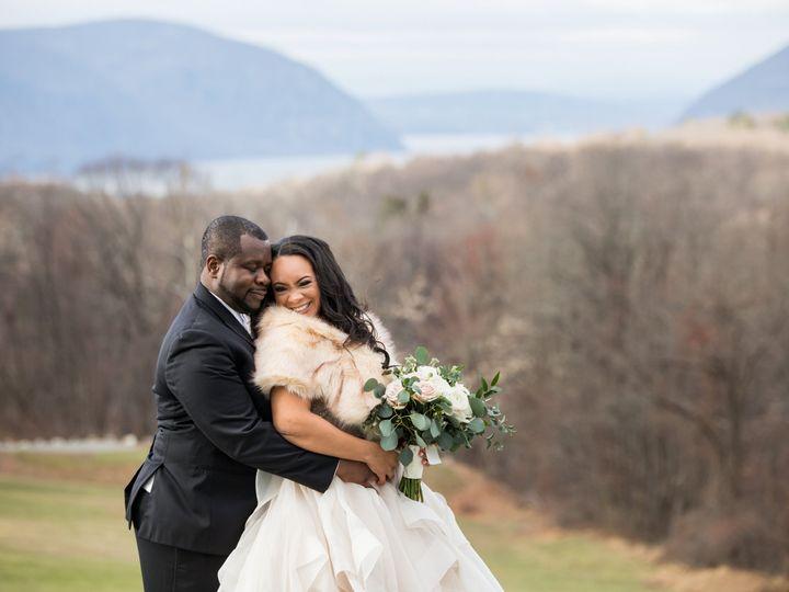 Tmx 20181222 151430 51 499429 160139891363668 Newburgh, NY wedding videography
