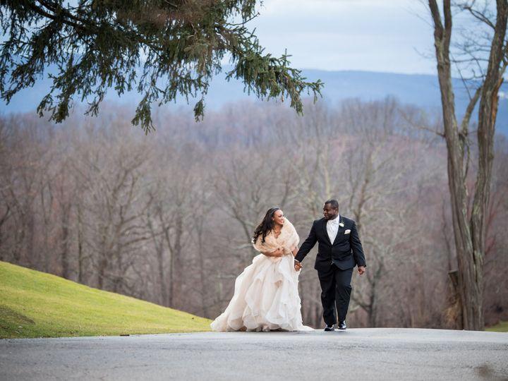 Tmx 20181222 172033 51 499429 160139892087470 Newburgh, NY wedding videography