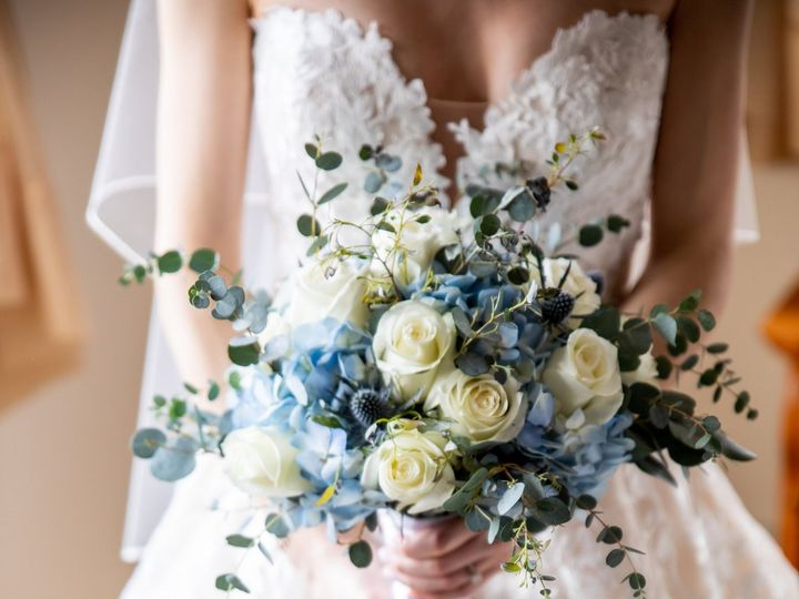 Tmx 20190406 132822 51 499429 160139891470061 Newburgh, NY wedding videography