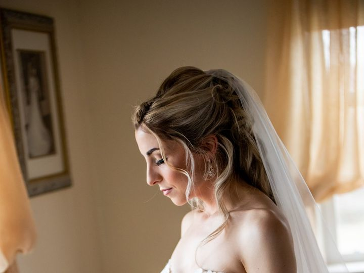 Tmx 20190406 133011 51 499429 160139892741982 Newburgh, NY wedding videography