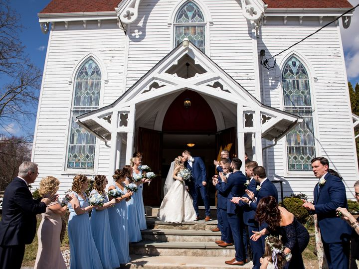 Tmx 20190406 150531 51 499429 160139893699436 Newburgh, NY wedding videography