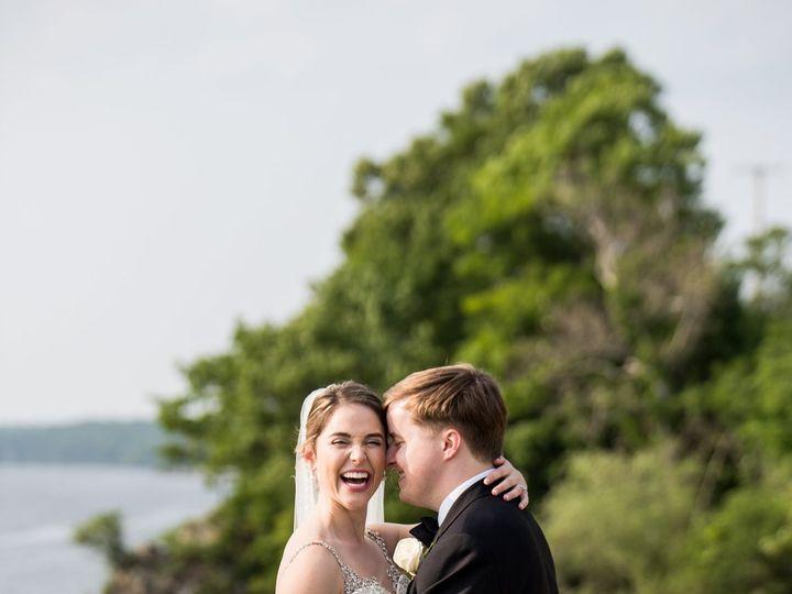 Tmx 20190601 174743 51 499429 160139893349774 Newburgh, NY wedding videography