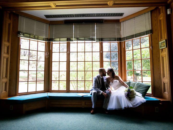 Tmx 20190608 150642 51 499429 160139895032100 Newburgh, NY wedding videography