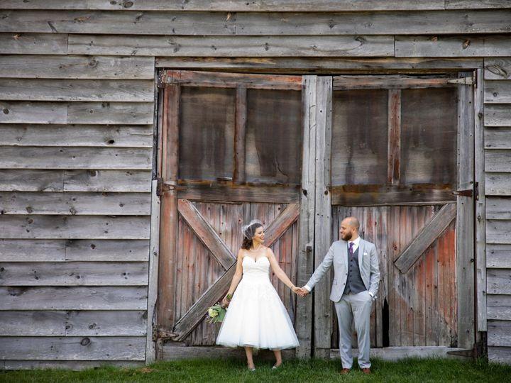 Tmx 20190608 151912 51 499429 160139893861074 Newburgh, NY wedding videography