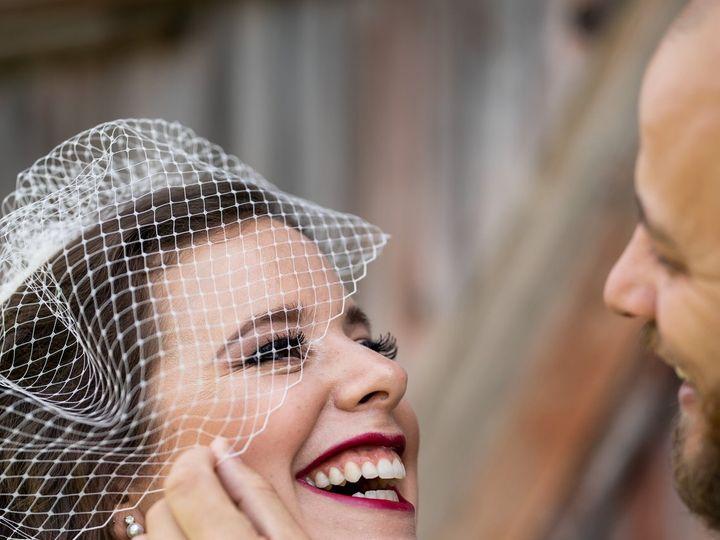 Tmx 20190608 152137 51 499429 160139893766289 Newburgh, NY wedding videography