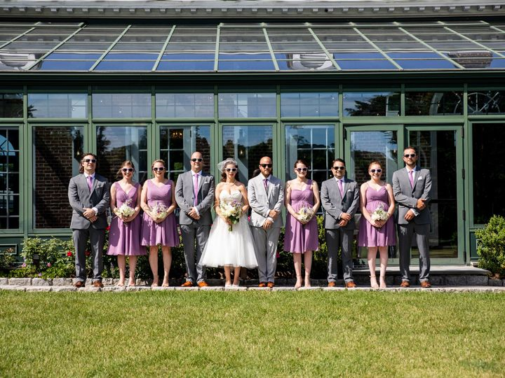 Tmx 20190608 160300 51 499429 160139894371791 Newburgh, NY wedding videography
