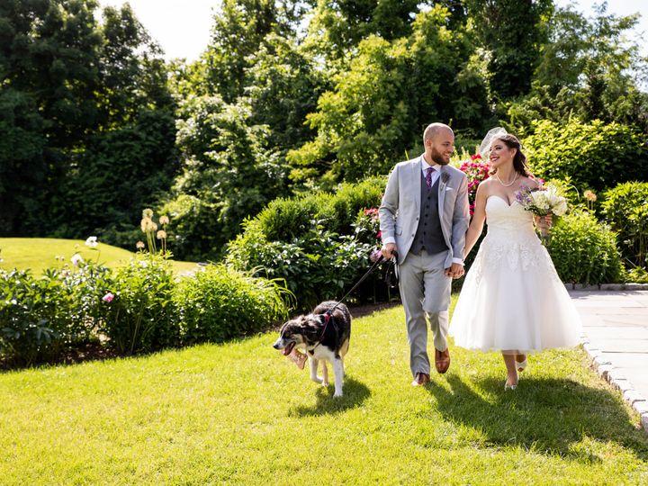 Tmx 20190608 163955 2 51 499429 160139895112316 Newburgh, NY wedding videography