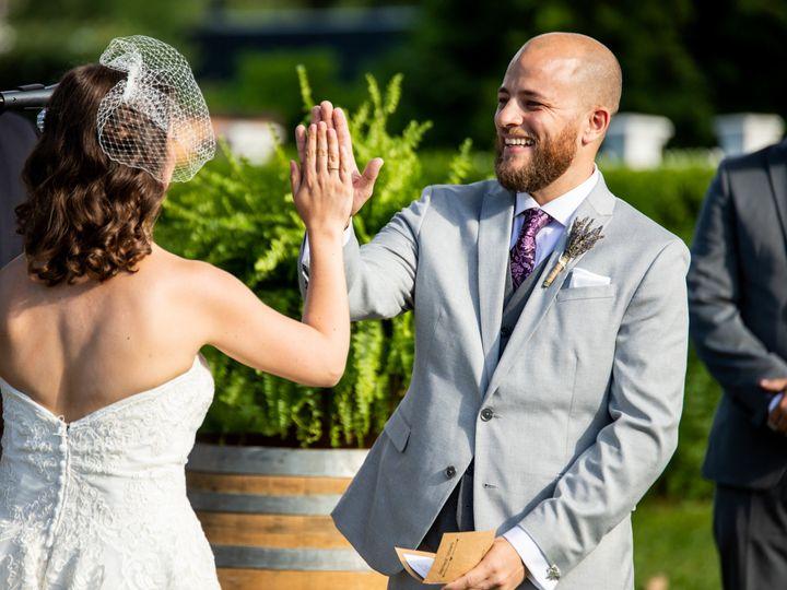 Tmx 20190608 175228 51 499429 160139896049481 Newburgh, NY wedding videography