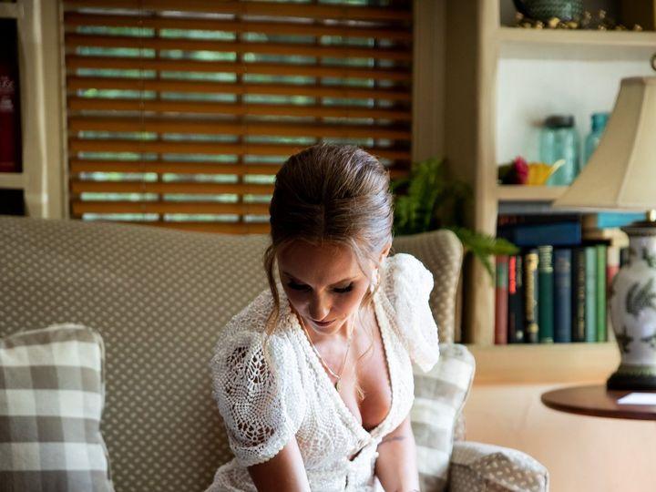 Tmx 20190810 131626 51 499429 160139894765472 Newburgh, NY wedding videography