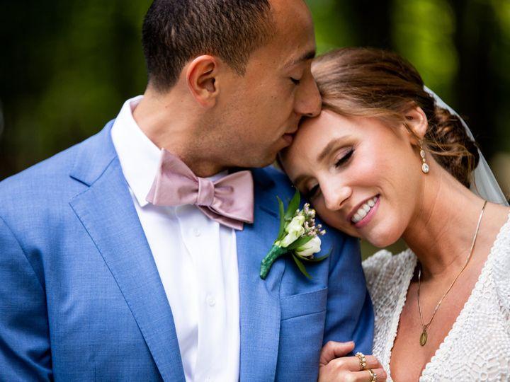 Tmx 20190810 134909 51 499429 160139895473407 Newburgh, NY wedding videography