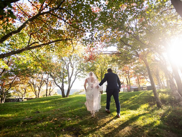 Tmx 20190921 171242 51 499429 160139896924208 Newburgh, NY wedding videography