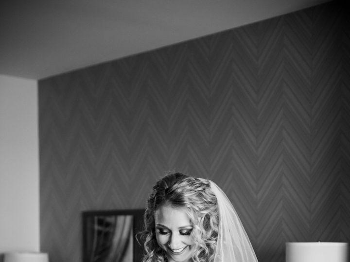 Tmx 20191102 140941 51 499429 160139883052461 Newburgh, NY wedding videography