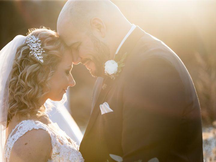 Tmx 20191102 171008 51 499429 160139897350941 Newburgh, NY wedding videography