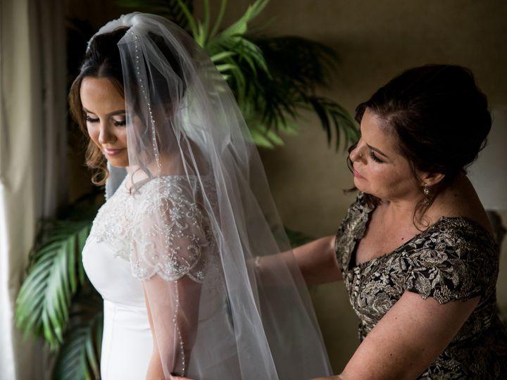Tmx 20191117 141535 51 499429 160139897842869 Newburgh, NY wedding videography