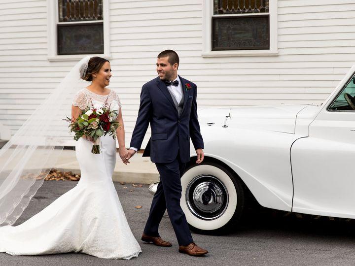 Tmx 20191117 155906 2 51 499429 160139897643984 Newburgh, NY wedding videography