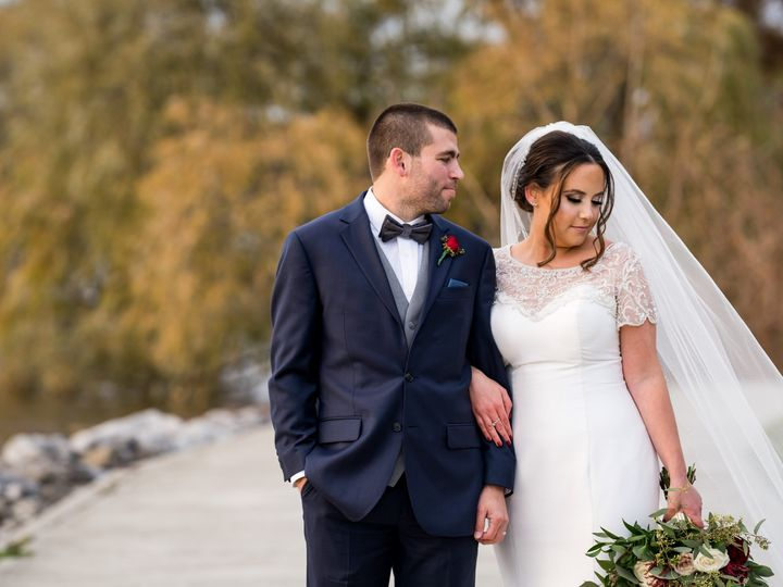 Tmx 20191117 170704 51 499429 160139896227870 Newburgh, NY wedding videography