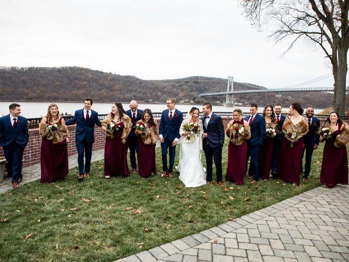 Tmx 20191117 172457 2 51 499429 160139877997793 Newburgh, NY wedding videography