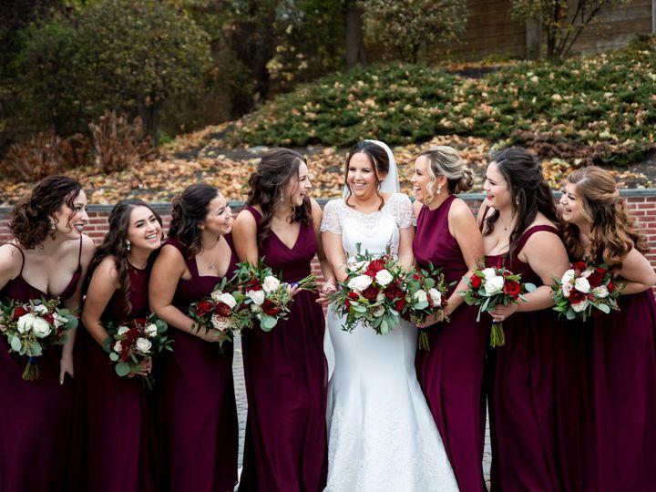 Tmx 20191117 172940 51 499429 160139877988700 Newburgh, NY wedding videography