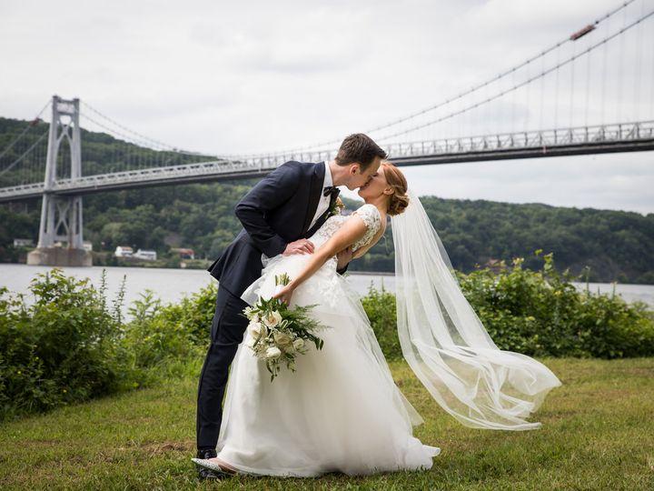 Tmx Lauren And Logan S Wedding Oconnor Roche Preview 0039 51 499429 160139898450261 Newburgh, NY wedding videography