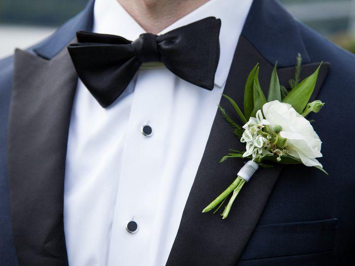 Tmx Lauren And Logan S Wedding Oconnor Roche Preview 0049 51 499429 160139898645593 Newburgh, NY wedding videography