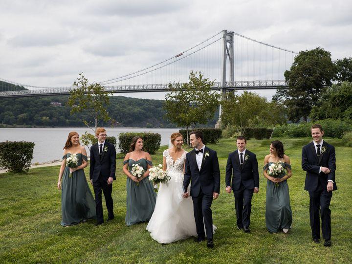 Tmx Lauren And Logan S Wedding Oconnor Roche Preview 0051 51 499429 160139898279633 Newburgh, NY wedding videography