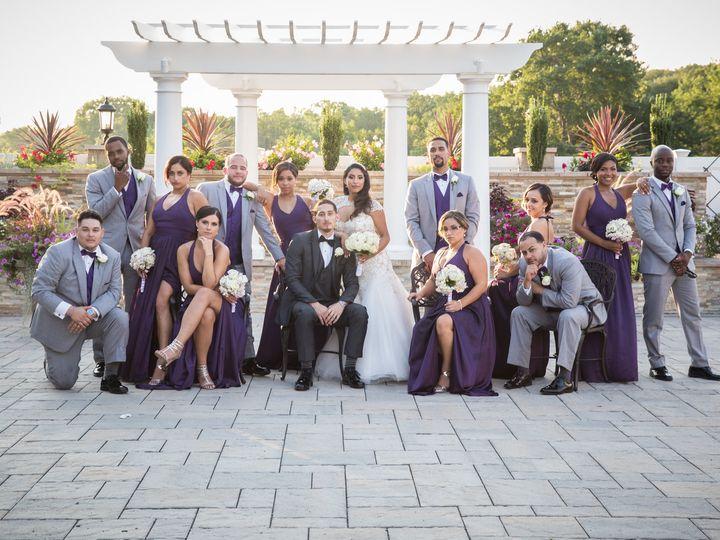 Tmx Ortiz Wedding Formals 0257 51 499429 160139896866445 Newburgh, NY wedding videography