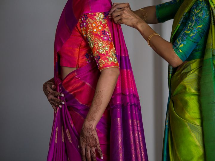 Tmx Preeti And Rahul Wedding Friday Getting Ready 0029 51 499429 160139898275603 Newburgh, NY wedding videography