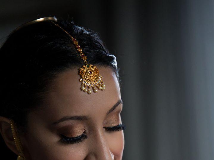 Tmx Preeti And Rahul Wedding Friday Getting Ready 0035 51 499429 160139898555891 Newburgh, NY wedding videography