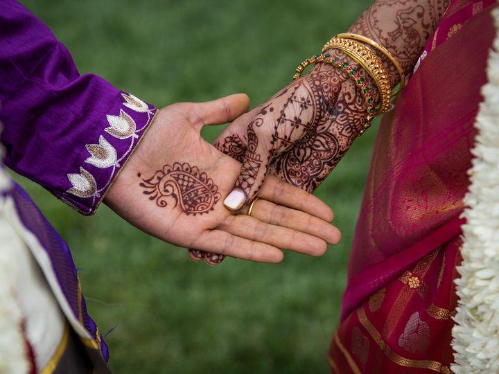Tmx Preeti And Rahul Wedding Friday Portraits 0104 51 499429 160139898714989 Newburgh, NY wedding videography