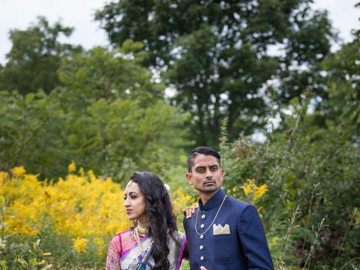 Tmx Preeti And Rahul Wedding Sunday Portraits 0081 51 499429 160139898476659 Newburgh, NY wedding videography