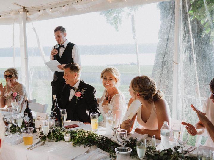Tmx Img 4888 51 1000529 157808983158023 Houghton, NY wedding photography