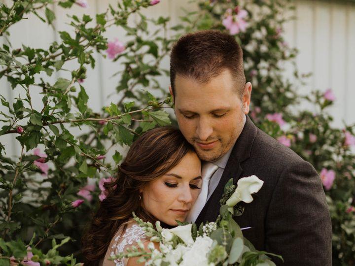 Tmx Mz3f0146 Copy 51 1000529 157808984391224 Houghton, NY wedding photography