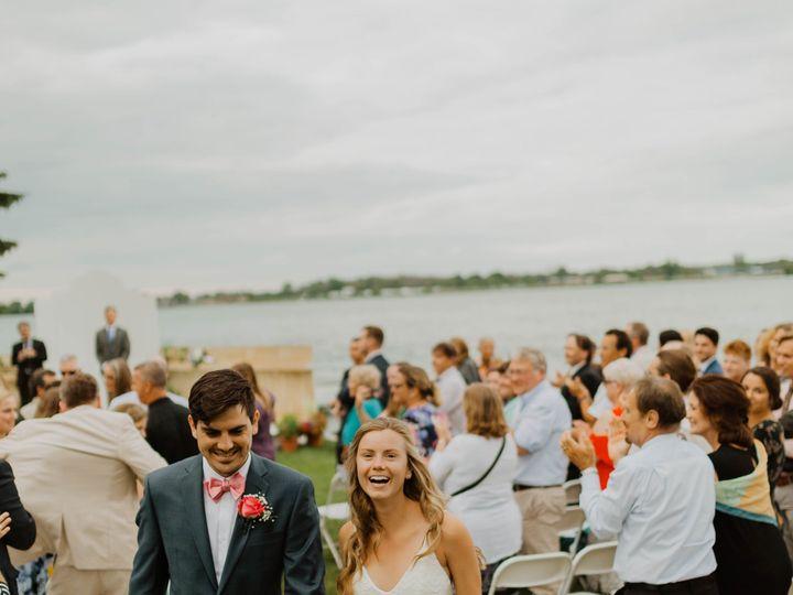 Tmx Mz3f0715 51 1000529 157808983991992 Houghton, NY wedding photography