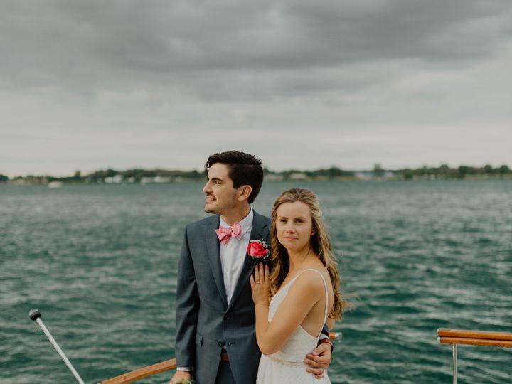 Tmx Mz3f0876 Copy 51 1000529 157808983753955 Houghton, NY wedding photography