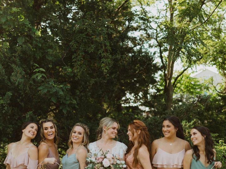 Tmx Mz3f3021 51 1000529 157808985937194 Houghton, NY wedding photography