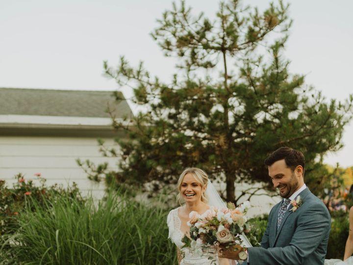Tmx Mz3f3615 51 1000529 157808986536327 Houghton, NY wedding photography