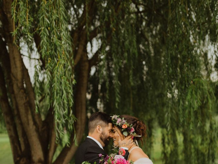 Tmx Mz3f4045 2 51 1000529 157808986658195 Houghton, NY wedding photography