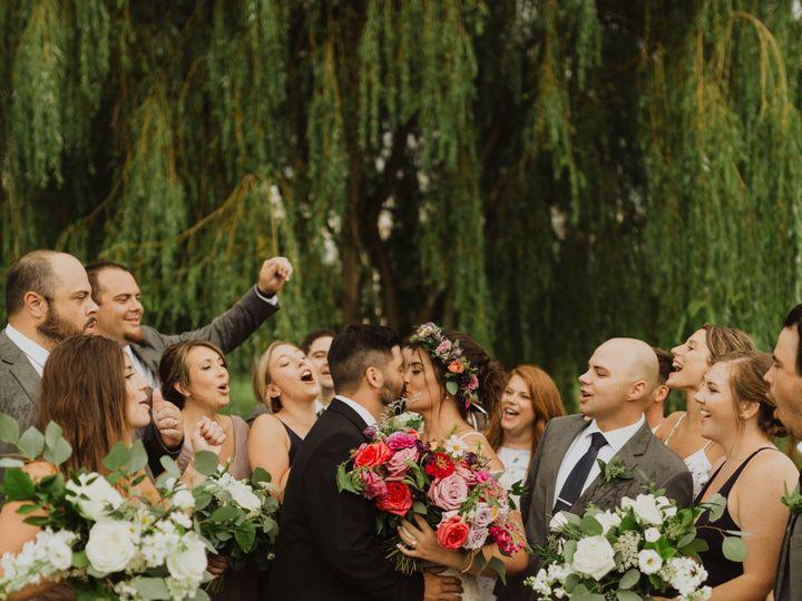 Tmx Mz3f4182 51 1000529 157808986763335 Houghton, NY wedding photography