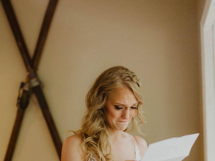 Tmx Mz3f5410 51 1000529 157808987128290 Houghton, NY wedding photography